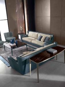 3e690652b5b2c5 Ekskluzywna kolekcja mebli do salonu Ulivi Luxury model Jacob
